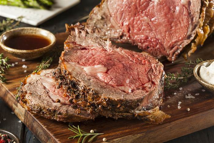 Prime Rib Vs Rib Eye Fantastic Secrets That You Need To Know