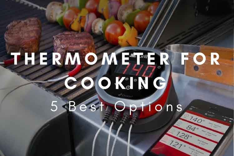Best Charcoal for Cooking