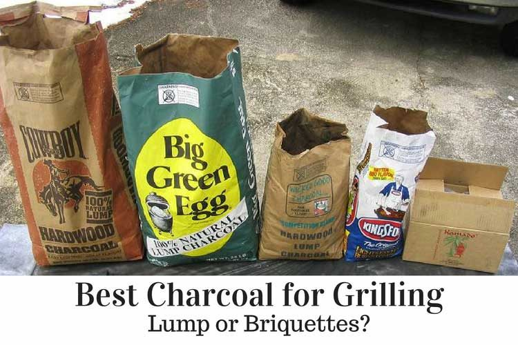 Best-Charcoal-for-Grilling